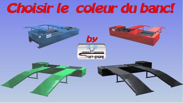 soft-engine bancs d u0026 39 essai puissance et logiciels motoristiques