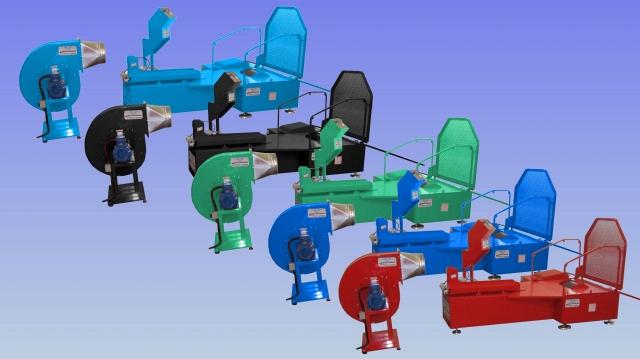 Soft Engine Bancs Dessai Puissance Et Logiciels Motoristiques